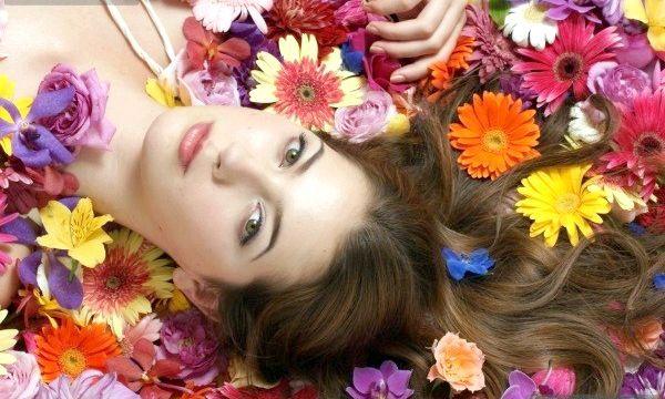 Вітамін В6 для волосся: користь і способи застосування