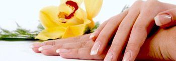 Vitamins-For-Healthy-Nails