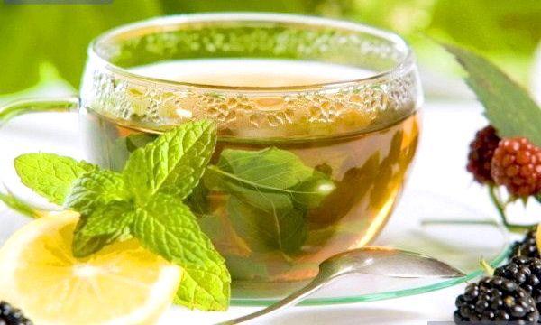 Чарівний напій для схуднення (3 рецепта)