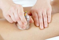 Всі секрети антицелюлітного масажу