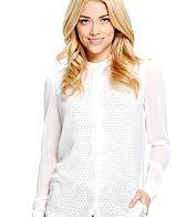 Вибір жіночої блузки в інтернет магазині