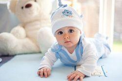 Вибрати одяг для дитини - не проблема