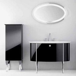 Вигідні рішення ванних меблів