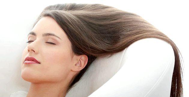 Випрямлення, нарощування, фарбування - чим вони небезпечні для здоров'я волосся?