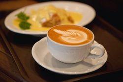 З чого почалася історія кави
