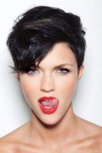 Зачіска - родзинка жіночого образу