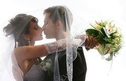 Заміж за іноземця: поради та рекомендації