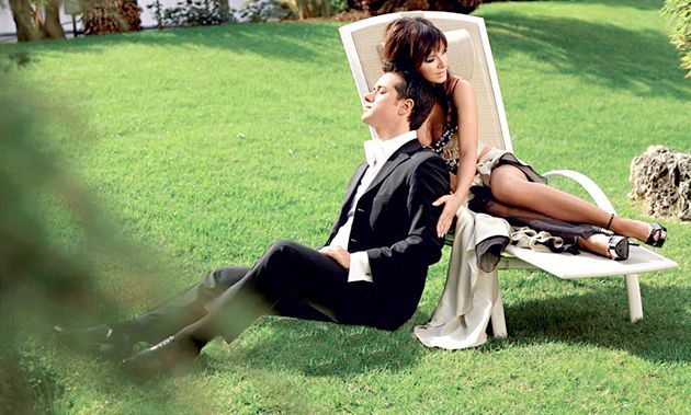 Заміжжя і складності шлюбу