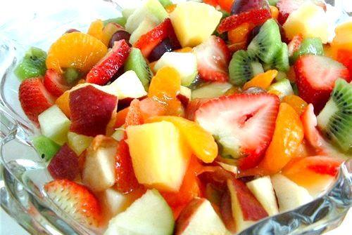 Сніданки на кожен день: варіанти і рецепти. З чого повинен складатися корисний сніданок?