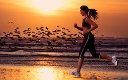 Здоров'я і спорт