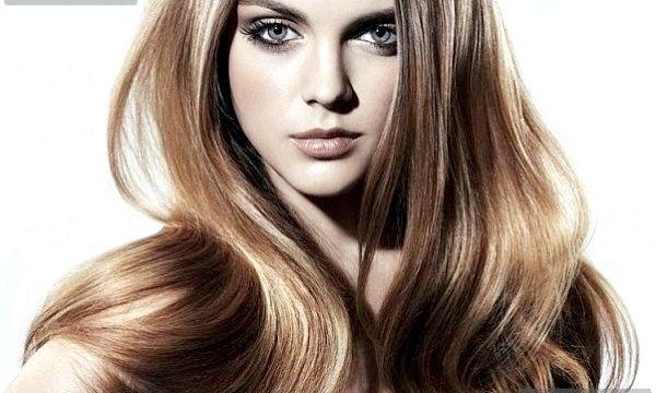 Жовток для волосся (рецепти)