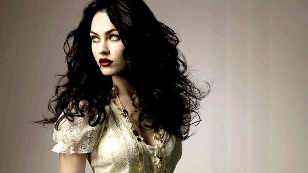 Жінка вамп - образ жінки вамп