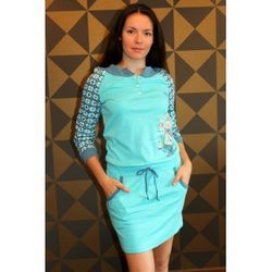 Жіночий домашній одяг