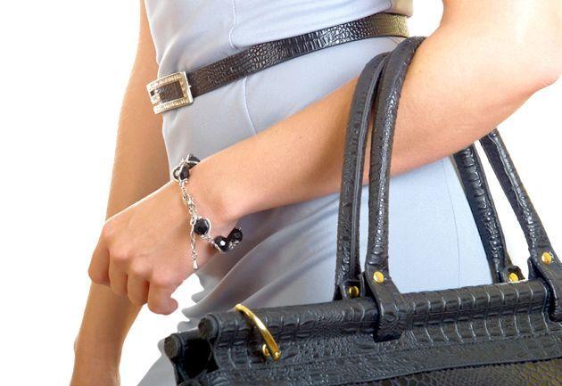Жіноча сумка і характер - що спільного?
