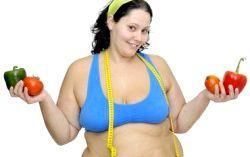 Життя після гормонів: як повернути тілу колишню стрункість?