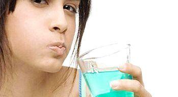 Зубний біль: що робити? Кращі народні засоби і таблетки