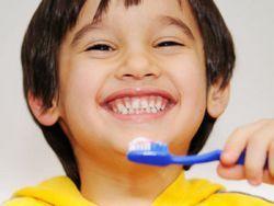 Зубний камінь і як з ним боротися